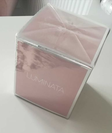 Perfumy Luminata Avon 50 ml nowe