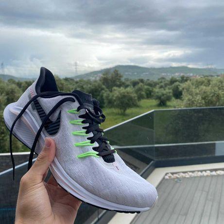 Nike Zoom Vomero 14 *NOVOS*