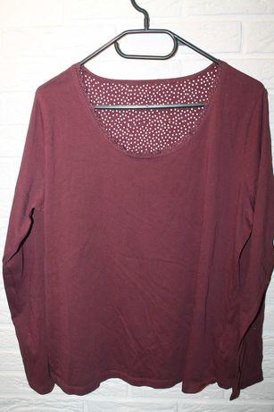 Bluzka, góra od piżamy  Marks&Spencer