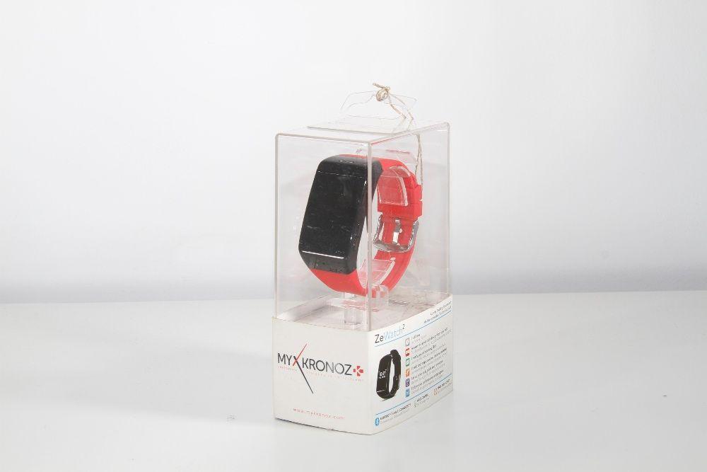 Smartwatch Mykronoz Zewatch2 Android Kraków - image 1