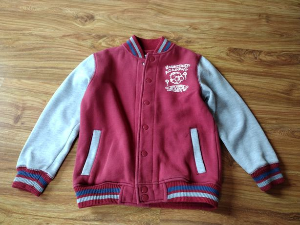 Bluza Cool Club dla chłopaka