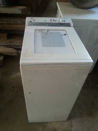Maquina lavar roupa Otsein LT 613