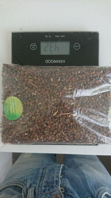 Зерно и семенагречкиорганическое для проращивания +подарок
