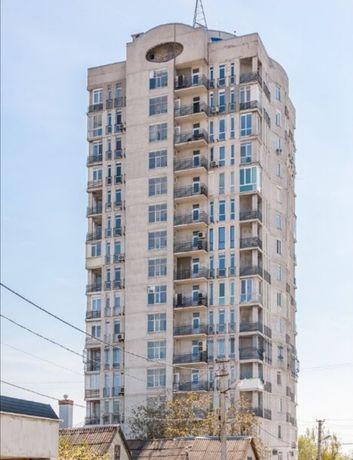 Продам квартиру в центре города на набережной в новостройке