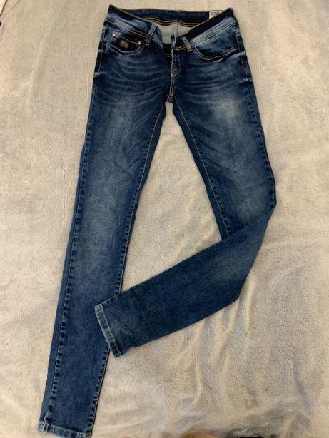 Крутые джинсики, идеал, Турция