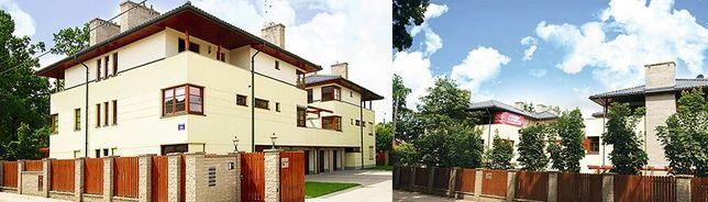 Dom Zalesie Dolne/Piaseczno pow. 211 m2 Bezposrednio