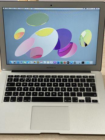"Macbook Air 13""  (inch 2014)"