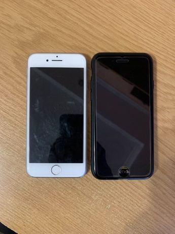 Дисплей модуль для iPhone 7 Оригинал