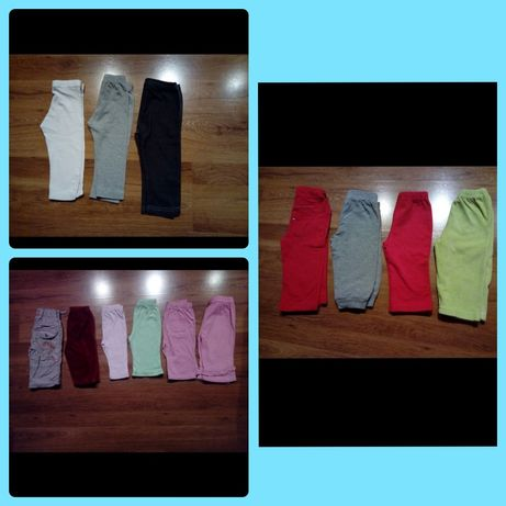 Geterki,spodnie,spodnie dresowe, dla dziewczynki 62-68,68, 74-80, 80