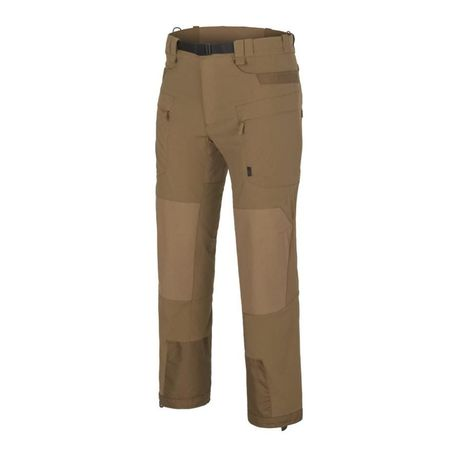 Spodnie Helikon BLIZZARD StStretch Shad Grey S/Regular
