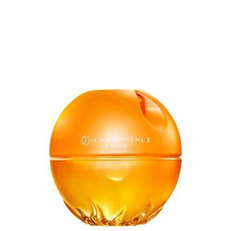 Avon incandessence enjoy 50 ml woda perfumowana folia perfumy damskie