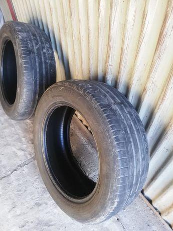 Opony letnie 205x55 R16 Bridgestone 2szt.
