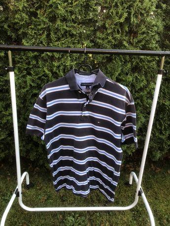 Koszulka Polo Tommy Hilfiger rozmiar M