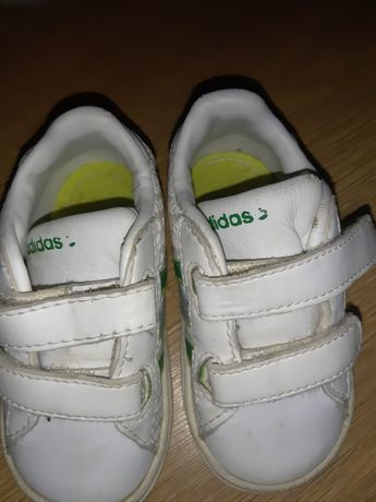 Adidasy 19