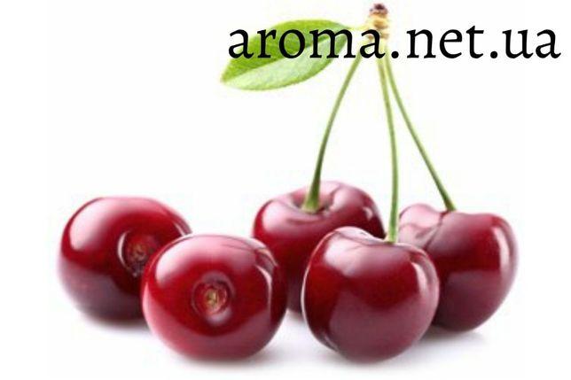 ароматизатор пищевой вишня