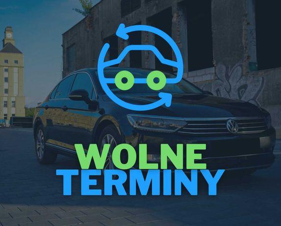 JedźAutem.pl | wypożyczalnia / wynajem samochodów 24/7 | wolne terminy