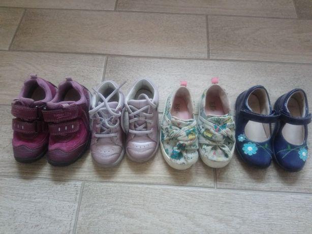 Демиботинки,ботинки ,тувли, мокасины, туфли Superfit ,Zara, Clarks