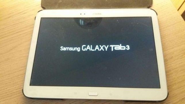 Tablet Samsung Galaxy Tab3 GT-5200 10.1