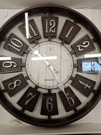 Часы настенный хит продаж
