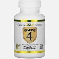 Immune4 (зміцнення імунітету)
