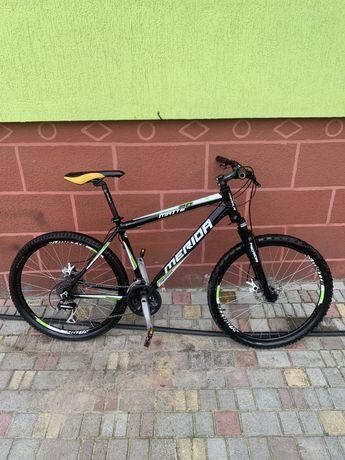 Велосипед Merida matts 20 26,горний