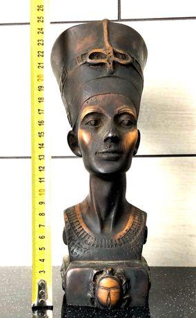Статуэтки египет