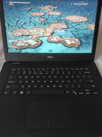 Dell vostro 3490 i5 16gb 256 SSD Win10p
