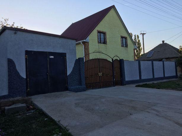 Дом по цене ремонта