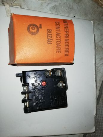 Przekaźnik termiczny TSA 16A 1,2-1,8A