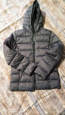 Продам новую куртку.