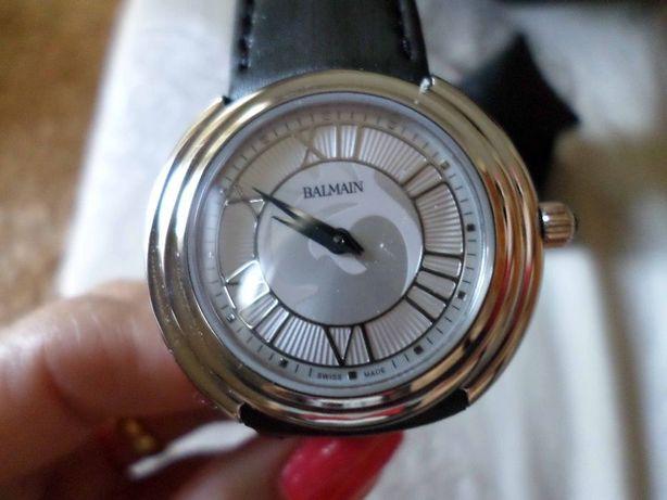 Relógio Balmain Senhora - NOVO