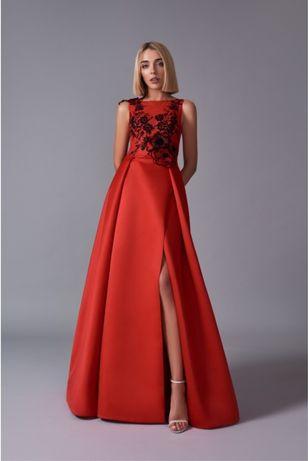 Вечірня сукня Pollardi