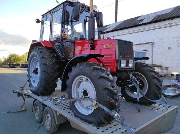 Продажа Белорус Трактор, 892.2 Белорусская сборка!!!