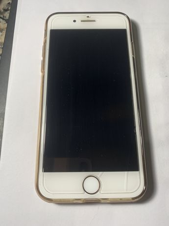 Iphone 8 semi-novo