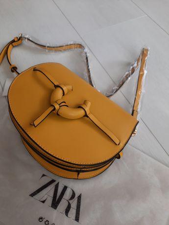 Zara сумка женская .Оригинал!