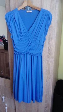Śliczna sukienka ORSEY L/XL