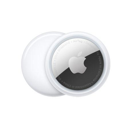 2 Airtag apple novo com garantia