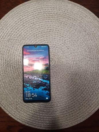 Huawei p30 lite 2019