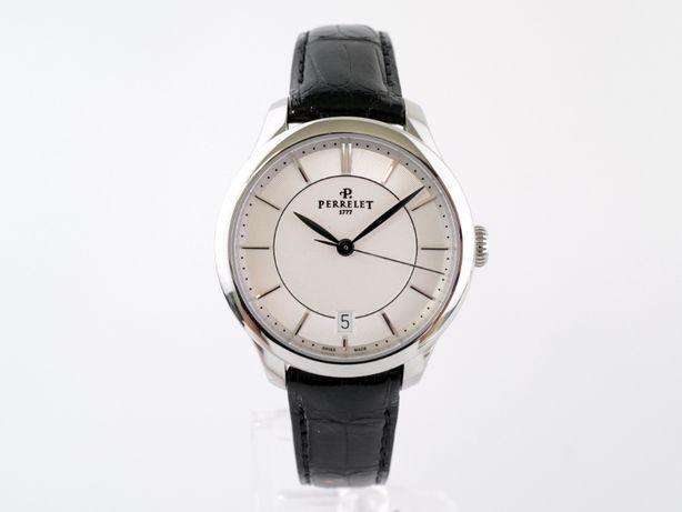 Женские новые часы Perrelet First Class Lady 35 мм