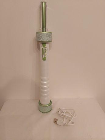 Elektroniczna Shisza - fajka wodna Freesha