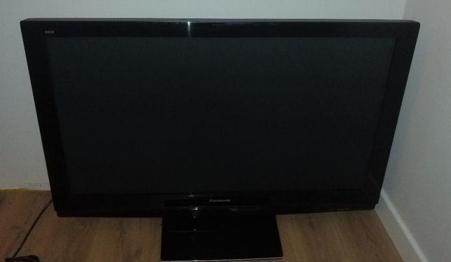 "Telewizor Panasonic TH-50PZ81B, (50"") Plasma"