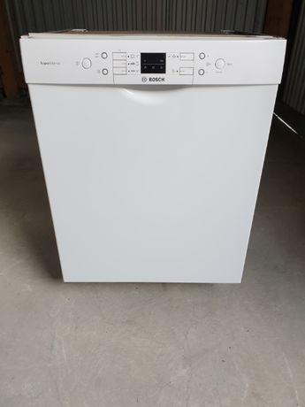 Встроенная посудомоечная машина BOSCH 60 Cm Made in Germany
