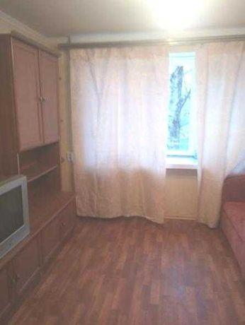 Продам уютную Гостинку в р-н Одесской.