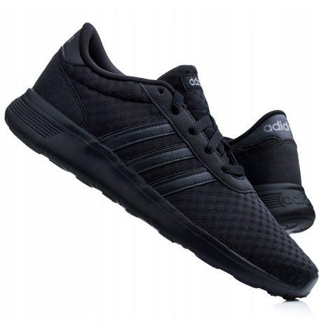 Buty męskie Adidas rozm od 40.5 do 46