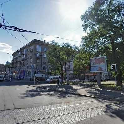 Уникальное предложение 3к квартира Кирова, Пушкина