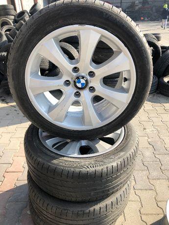 Felgi Aluminiowe BMW 8JX17 ET45 5X120