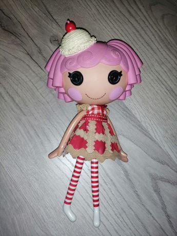 Іграшка Лалапупсі