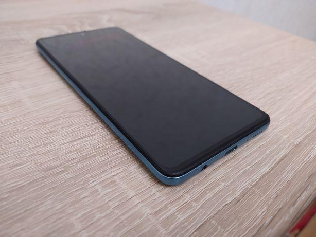 Samsung Galaxy A51 A515F разбит экран