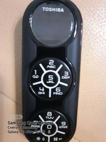 Телефон 3G модем Toshiba G 450
