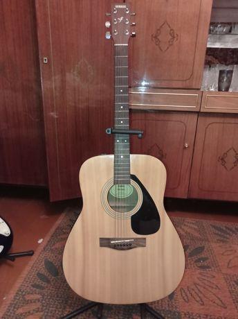 Гитара Yamaha FX310A